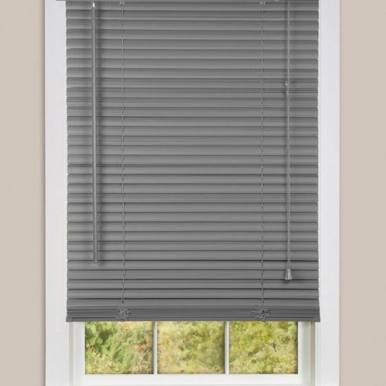 Brisbane Venetian Blinds