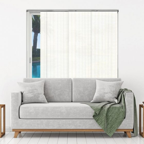 premier blinds brisbane